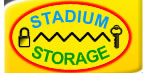 Stadium Storage Logo